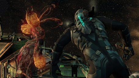 deadspace2.05.lg