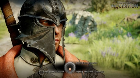 Dragon-Age-Inquisition-Dialog-Wheel-and-System-Get-Detailed-429541-2