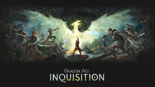 Dragon_Age_Inquisition_wallpaper