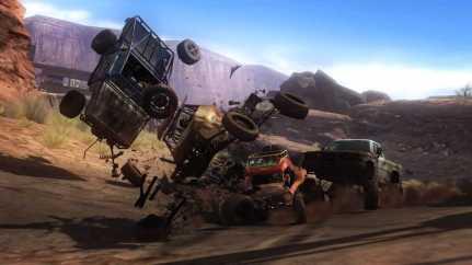 MotorStorm_crash