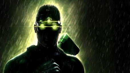 sam_fisher