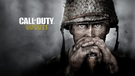 call-of-duty-ww2-2K-wallpaper