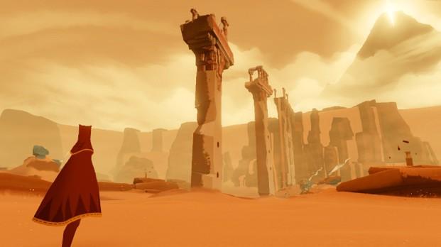 journey-game-screenshot-6-b-970x545
