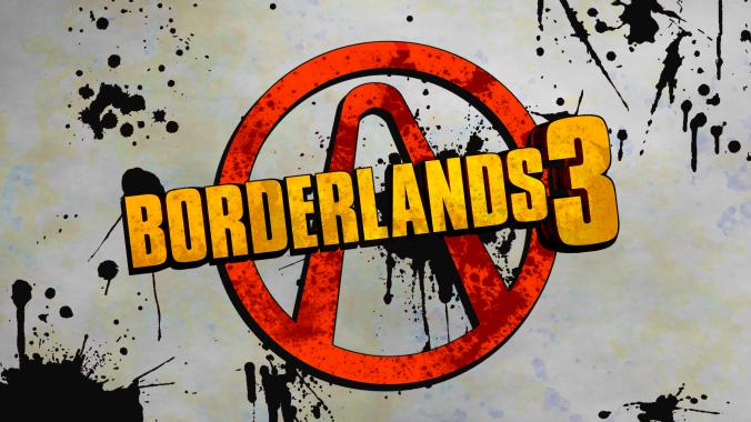 borderlands_3_logo_bv_by_pixleboy-d89wtpm