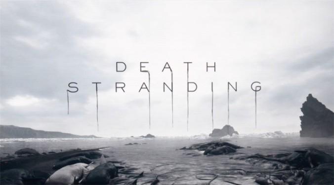 death-stranding-kojima-female-character-tease-738x410.jpg.optimal