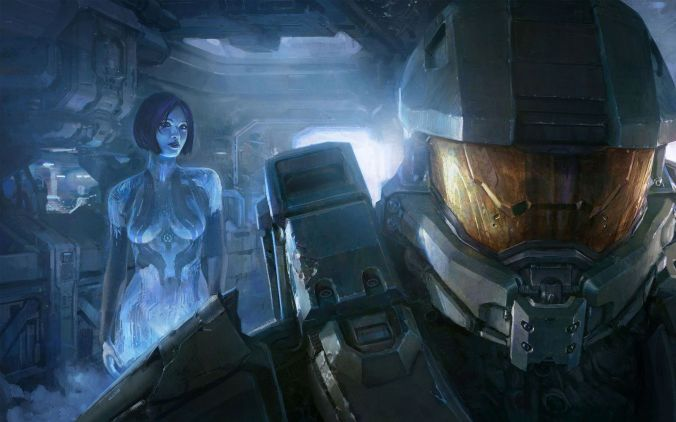 halo-5-everything-we-know-about-master-chief-being-a-traitor-in-guardians-halo-5-321858