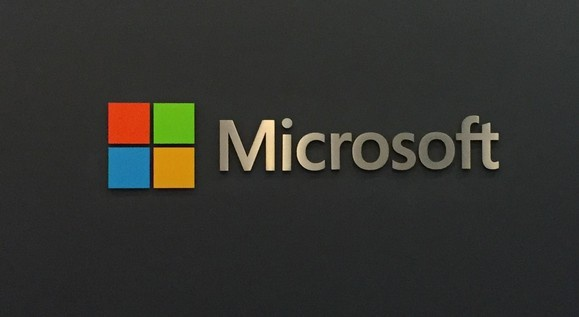 microsoft-logo-redwest-a-100611028-large