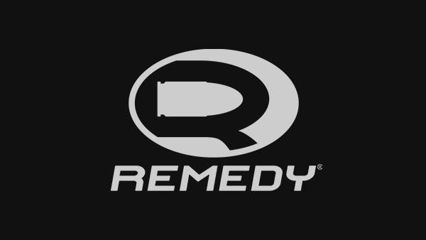 Remedy-Entertainment