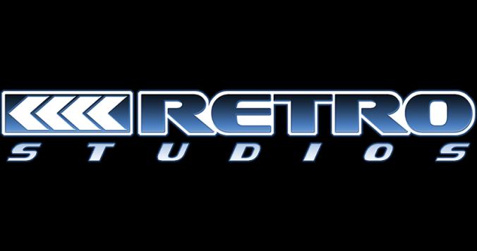 Retro_Studios_Logo_Black
