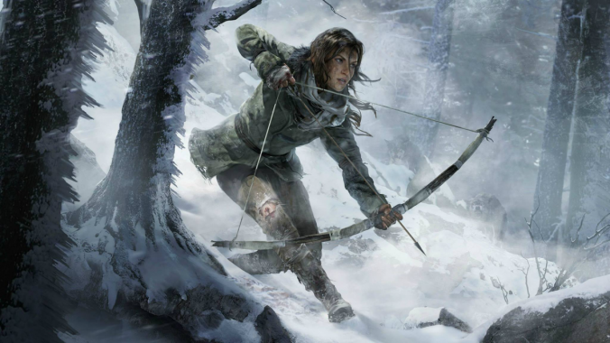 rise-of-the-tomb-raider-1200x675