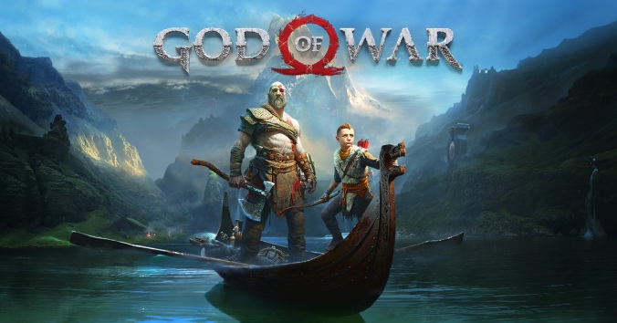 God_of_War_476