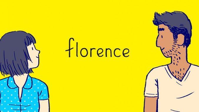 florence-816x459