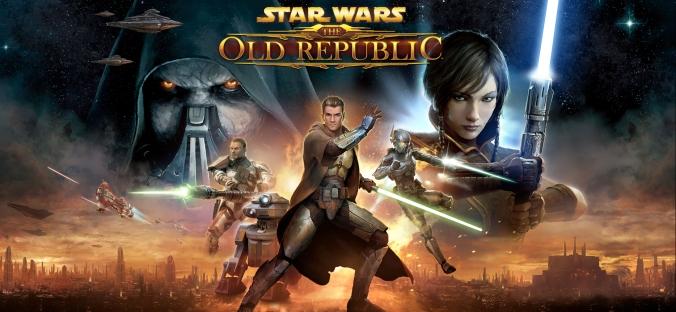 starwars-oldrepublic-banner