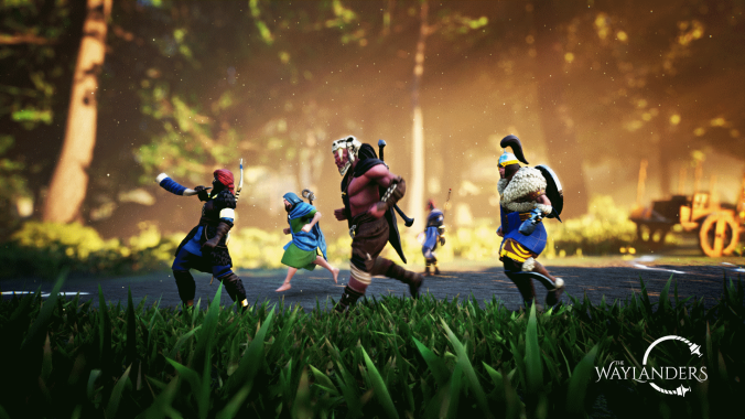 the-waylanders-screenshot-7