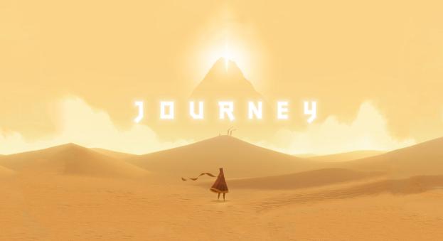 Screenshot_2019-12-13 journey-game jpg (JPEG Image, 1920 × 1080 pixels)